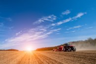 Agricultural Workers & Farm Workers Public Liability Insurance