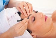 Beauty Therapists Insurance
