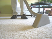 Public Liability Insurance for carpet / upholstery cleaners