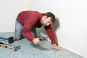 Public Liability Insurance for carpet fitters