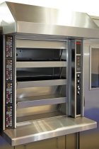 Catering Equipment Manufacturers Insurance