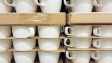 Ceramic/Pottery Manufacturers Insurance