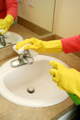 Public Liability Insurance for cleaning contractors