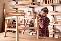 Furniture Manufacturers Insurance