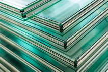 Glass Manufacturers Insurance