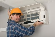 HVAC Engineers Public Liability Insurance