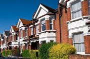 Landlords Residential Buildings Insurance