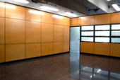 Partitioning Contractors Public Liability Insurance