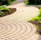 Public Liability Insurance for paving path, drive and patio contractors