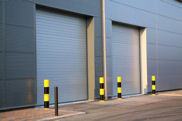 Public Liability Insurance for roller shutter door installers / fitters