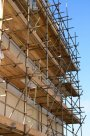 Scaffolders Liability Insurance Picture