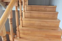Staircase Manufacturers Insurance