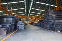 Steel Stockholders & Wholesalers Insurance