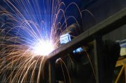 Steel Fabricators Insurance Picture