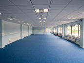 Public Liability Insurance for suspended ceiling fitters