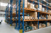Warehouse Insurance Picture